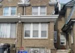 Foreclosed Home en E LYCOMING ST, Philadelphia, PA - 19124