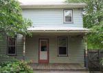 Foreclosed Home en SHORT ST, Hummelstown, PA - 17036