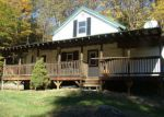 Foreclosed Home en FISH HILL LN, Fort Ann, NY - 12827