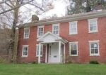 Foreclosed Home en COUNTY ROUTE 28, Granville, NY - 12832