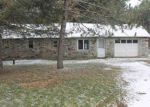Foreclosed Home en PRAIRIE RD, Sloansville, NY - 12160