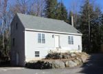 Foreclosed Home in CENTER ST, Wolfeboro, NH - 03894