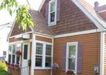 Foreclosed Home en MADISON ST, Fitchburg, MA - 01420