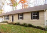 Foreclosed Home en ROLAND WAY, Mechanicsville, MD - 20659