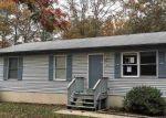 Foreclosed Home en RAMAH RD, Millville, NJ - 08332