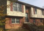 Foreclosed Home en EASTERN AVE, Capitol Heights, MD - 20743