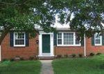 Foreclosed Home en FARRAND ST, Richmond, VA - 23231
