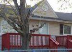 Foreclosed Home en PACIFIC AVE, Pleasantville, NJ - 08232