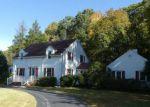 Foreclosed Home en CROCKETT LN, Salisbury, MD - 21801