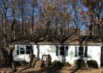 Foreclosed Home en INFANTRY DR, Spotsylvania, VA - 22551
