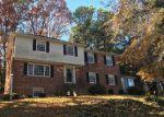 Foreclosed Home en DURYEA DR, Richmond, VA - 23235