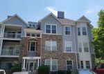 Foreclosed Home en PINEY WOODS PL, Laurel, MD - 20724