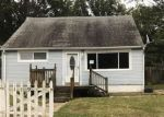 Foreclosed Home en ILENE RD, Glen Burnie, MD - 21060