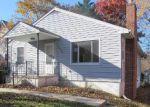 Foreclosed Home en MAIN ST, Elkridge, MD - 21075