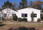Foreclosed Home en MILLIES LN, Mechanicsville, MD - 20659
