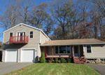 Foreclosed Home en E SHORE DR, Higganum, CT - 06441