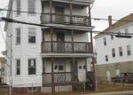 Foreclosed Home en MINERAL SPRING AVE, Providence, RI - 02904