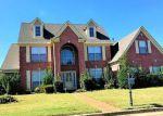 Foreclosed Home in EAGLE BEAD CV, Memphis, TN - 38125