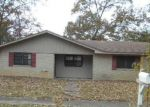 Foreclosed Home en LEAWOOD CV, Pine Bluff, AR - 71603