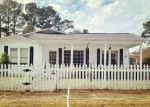 Foreclosed Home en S MONROE ST, Calhoun City, MS - 38916
