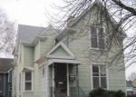 Foreclosed Home en CLARK ST, Manitowoc, WI - 54220