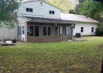 Foreclosed Home en BURDICK ST, Oshkosh, WI - 54901