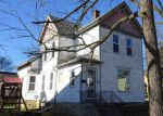 Foreclosed Home en S MADISON ST, Stoughton, WI - 53589