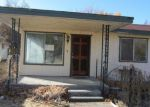 Foreclosed Home en MILL DR, Tonasket, WA - 98855