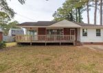 Foreclosed Homes in Portsmouth, VA, 23703, ID: F4228079