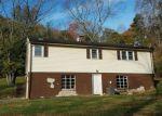 Foreclosed Home en STELLA RD, Patrick Springs, VA - 24133