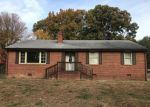Foreclosed Home in HOLLY HILL DR, Petersburg, VA - 23805