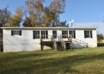Foreclosed Home in OLD POND RD, Quinton, VA - 23141