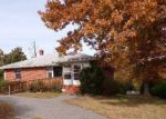 Foreclosed Home en WHITE OAK RD, Sutherland, VA - 23885