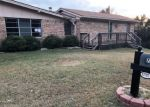 Foreclosed Home en SMOKEHOUSE RD, Granbury, TX - 76049