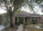Foreclosed Home en 31ST ST, Hidalgo, TX - 78557