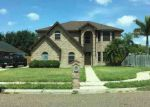 Foreclosed Home en BETTY DR, Mission, TX - 78572
