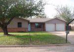 Foreclosed Home en WYNDROCK DR, Abilene, TX - 79606