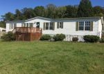Foreclosed Home en KEITH VALLEY RD SE, Cleveland, TN - 37323
