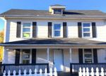 Foreclosed Home en ARCH ST, Kingsport, TN - 37660