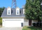 Foreclosed Home en PINE NEEDLE LN, Knoxville, TN - 37921