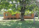 Foreclosed Home en TUCKER DR, Pulaski, TN - 38478