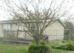 Foreclosed Home en GEORGIA AVE, Athens, TN - 37303