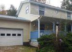 Foreclosed Home en PEACH TREE CIR, Wartburg, TN - 37887