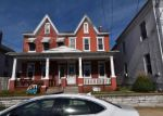 Foreclosed Home in W MAIN AVE, Myerstown, PA - 17067