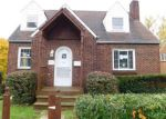Foreclosed Home en MAY ST, Pittsburgh, PA - 15234