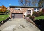 Foreclosed Home en CARLSBAD RD, Pittsburgh, PA - 15239