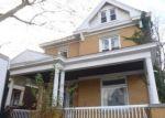 Foreclosed Home en GEORGE ST, Coraopolis, PA - 15108