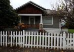 Foreclosed Home en ENGLE AVE, Molalla, OR - 97038