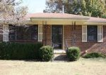 Foreclosed Home en S 4120 RD, Catoosa, OK - 74015
