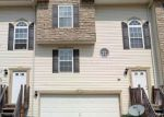 Foreclosed Home en ABERNATHY LN, Columbus, OH - 43232